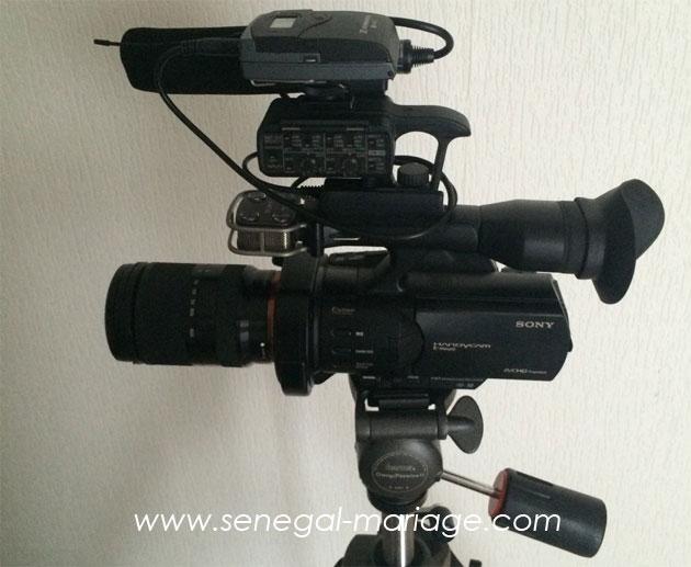 camera sm1