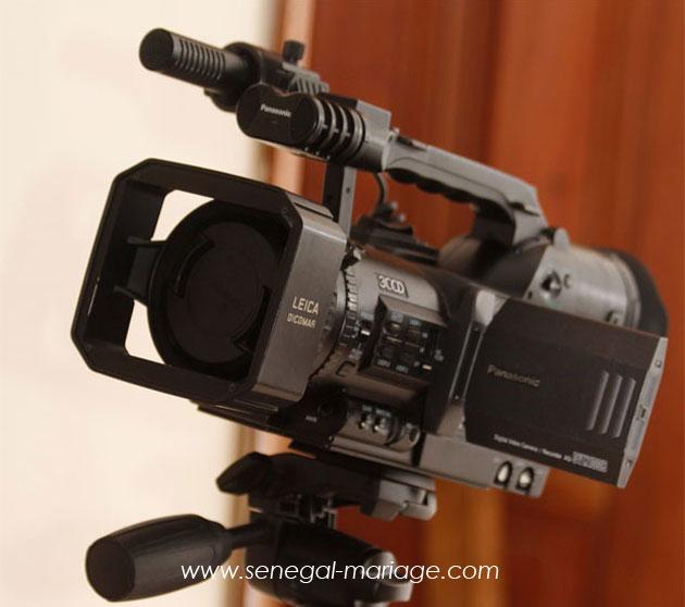 camera sm2