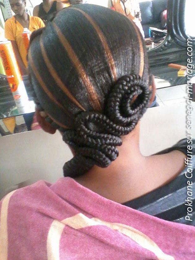 prokhane coiffure 2