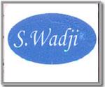 swadji