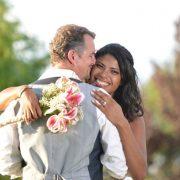 Sauver votre mariage et arrêter votre divorce