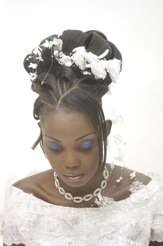 african-queen 2