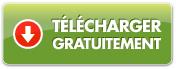 bouton telecharger1