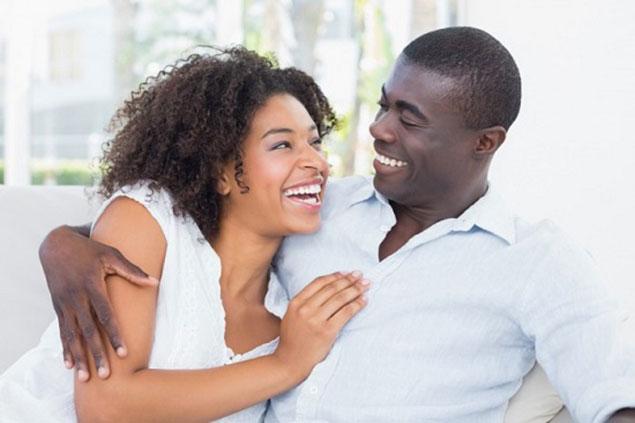 7 secrets pour un mariage réussi