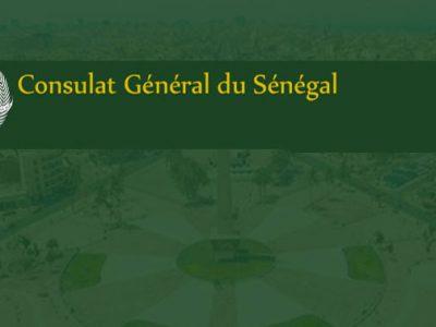 Demander la transcription d'un acte d'état civil (acte de naissance, acte de mariage, acte de décès) auprès des services consulaires